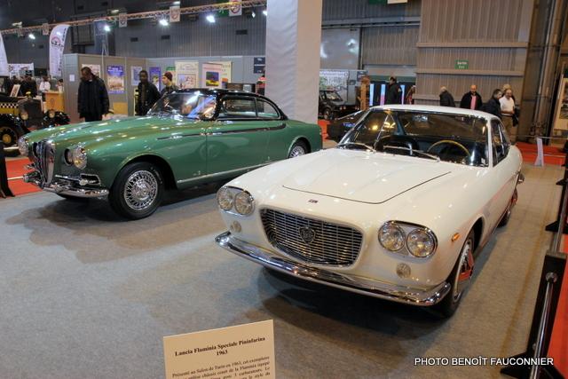 Rétromobile 2015 (38)