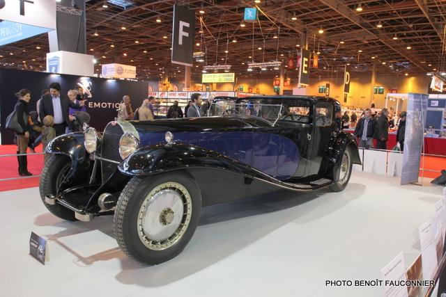 Rétromobile 2015 (68)