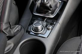 Mazda 3 2.0 165 Dynamique (12)