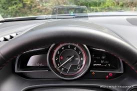 Mazda 3 2.0 165 Dynamique (13)
