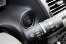 Mazda 3 2.0 165 Dynamique (15)