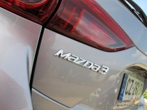 Mazda 3 2.0 165 Dynamique (17)