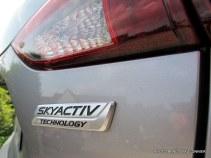 Mazda 3 2.0 165 Dynamique (18)