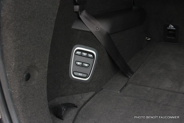 Renault Espace V (10)