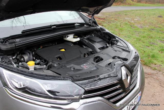 Renault Espace V (12)