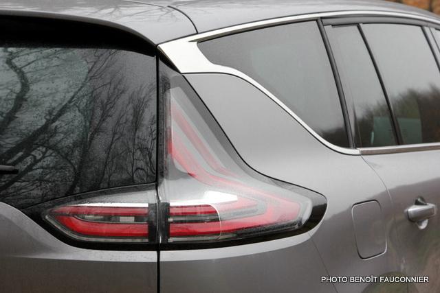 Renault Espace V (18)