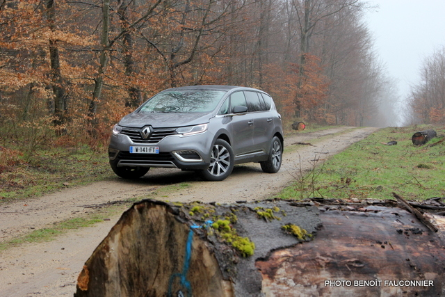 Renault Espace V (19)