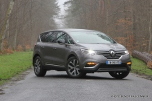 Renault Espace V (2)