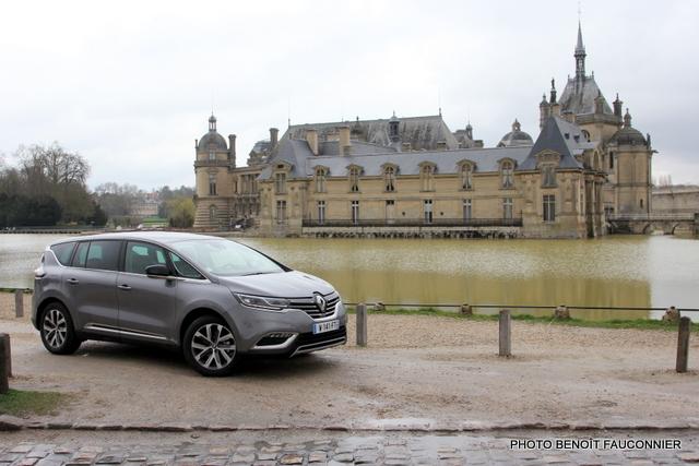 Renault Espace V (21)