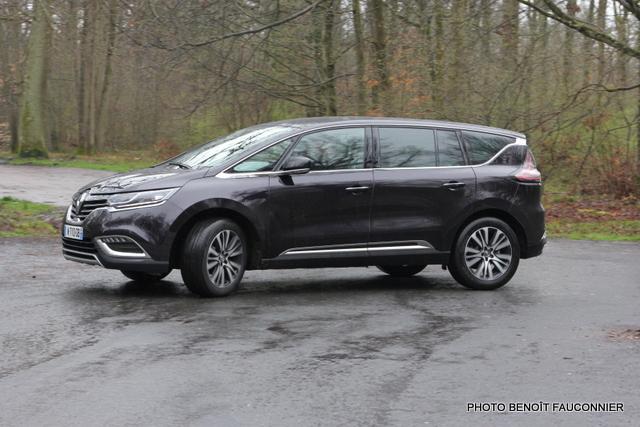 Renault Espace V (31)