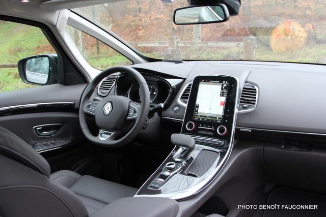 Renault Espace V (5)