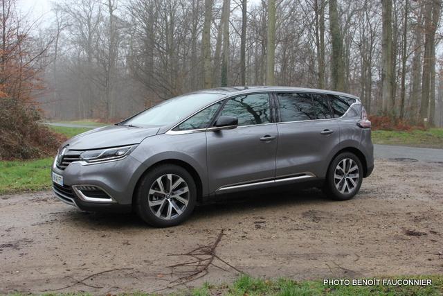 Renault Espace V (7)
