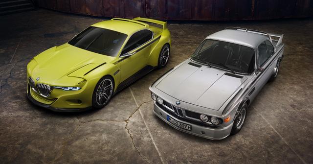 BMW  3.0 CSL (1)