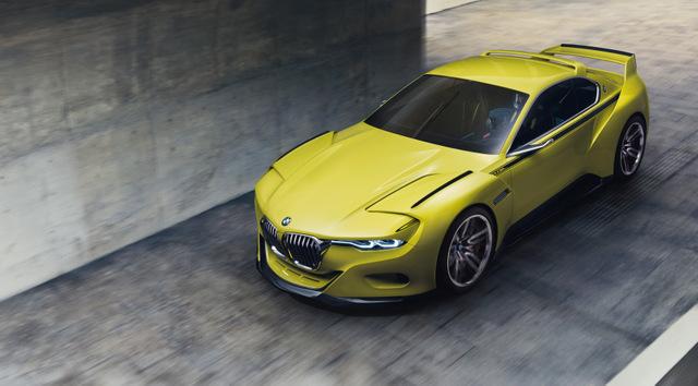 BMW 3.0 CSL (2)