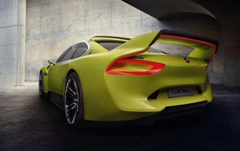 BMW 3.0 CSL (4)