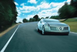 Renault Talisman concept (13)