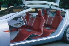 Renault Talisman concept (4)