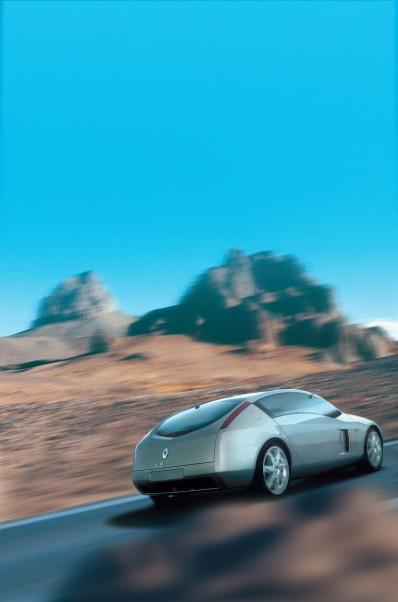 Renault Talisman concept (6)