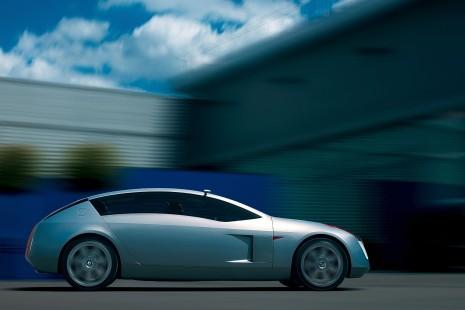 Renault Talisman concept (8)