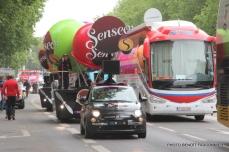 Caravane publicitaire Tour de France 2015 (100)