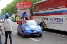 Caravane publicitaire Tour de France 2015 (101)