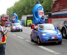 Caravane publicitaire Tour de France 2015 (102)