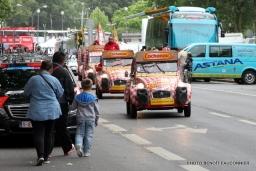 Caravane publicitaire Tour de France 2015 (104)