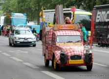 Caravane publicitaire Tour de France 2015 (106)