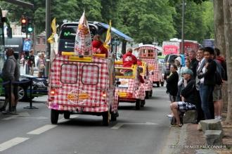 Caravane publicitaire Tour de France 2015 (107)