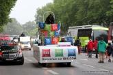 Caravane publicitaire Tour de France 2015 (109)