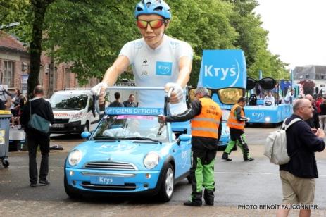 Caravane publicitaire Tour de France 2015 (11)
