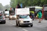 Caravane publicitaire Tour de France 2015 (110)