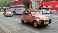 Caravane publicitaire Tour de France 2015 (111)