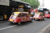 Caravane publicitaire Tour de France 2015 (114)