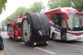 Caravane publicitaire Tour de France 2015 (116)