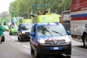 Caravane publicitaire Tour de France 2015 (117)