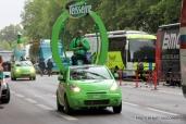Caravane publicitaire Tour de France 2015 (118)