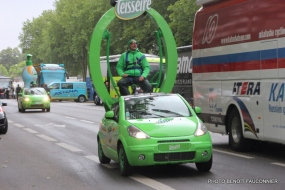 Caravane publicitaire Tour de France 2015 (119)