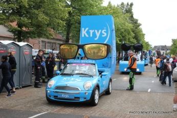 Caravane publicitaire Tour de France 2015 (12)
