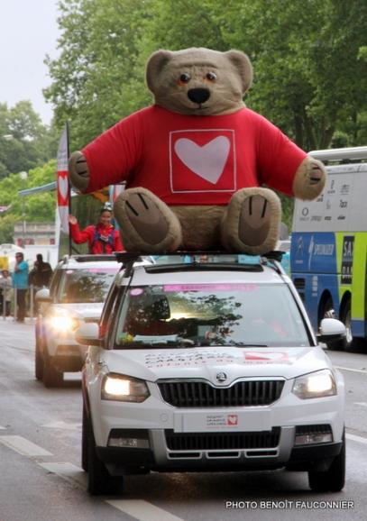 Caravane publicitaire Tour de France 2015 (122)