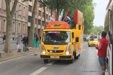 Caravane publicitaire Tour de France 2015 (123)