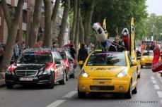 Caravane publicitaire Tour de France 2015 (124)