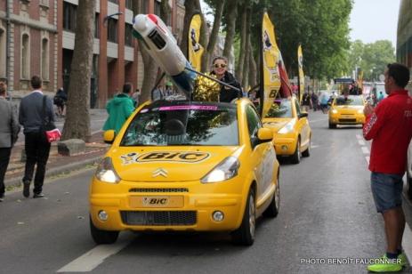 Caravane publicitaire Tour de France 2015 (125)