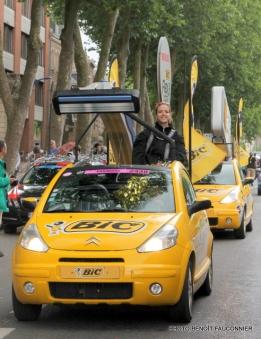 Caravane publicitaire Tour de France 2015 (126)
