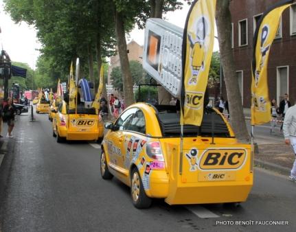 Caravane publicitaire Tour de France 2015 (127)