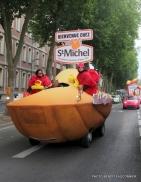 Caravane publicitaire Tour de France 2015 (129)