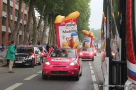 Caravane publicitaire Tour de France 2015 (130)