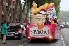 Caravane publicitaire Tour de France 2015 (132)