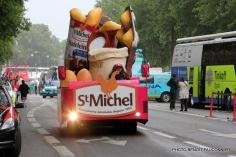 Caravane publicitaire Tour de France 2015 (133)