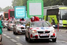 Caravane publicitaire Tour de France 2015 (134)